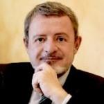 Dott. Alberto Lupini - Sezione Food