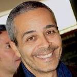 Stefano Carboni Ambasciatore del Food
