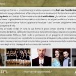 4  Presentatori 3° Premio Internazionale Doc Italy Viaggio Attraverso l'Eccellenza .jpg