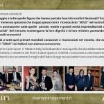 5 Obiettivi - Cover  3° Premio Internazionale Doc Italy Viaggio Attraverso l'Eccellenza