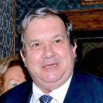 Prof. Fabio Massimo Pironti Cassani
