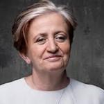 Dott.ssa Maria Grazia Passeri