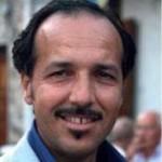 8 Pasquale Mastracchio