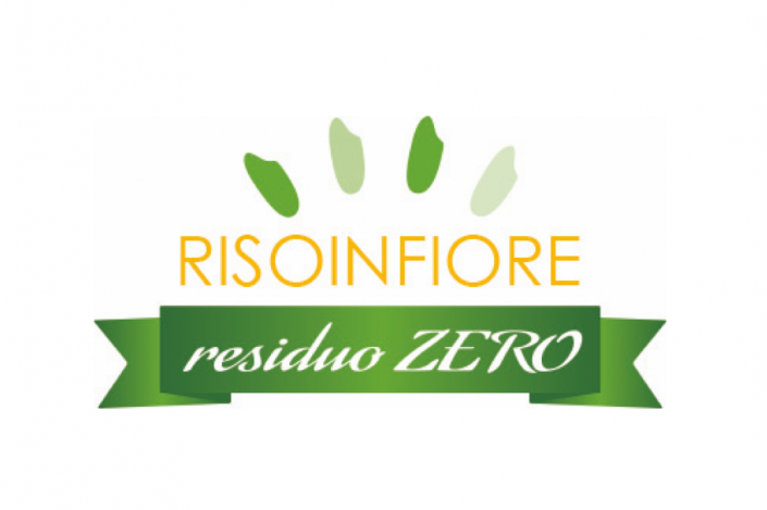 risoinfiore 705x469 Selection